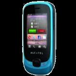 Alcatel OT-602DX