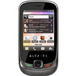 Unlock Alcatel OT-602X phone - unlock codes
