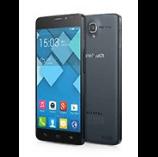Unlock Alcatel OT-6033A Phone
