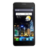 Unlock Alcatel OT-6033X phone - unlock codes