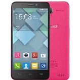 Unlock Alcatel OT-6034M phone - unlock codes