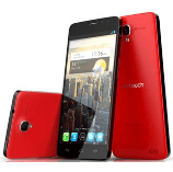 Unlock Alcatel OT-6034R phone - unlock codes