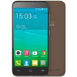 Unlock Alcatel OT-6036X Phone