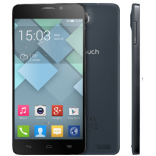 Alcatel OT-6040A phone - unlock code