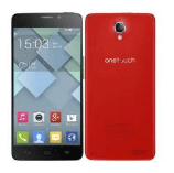 How to SIM unlock Alcatel OT-6040D phone