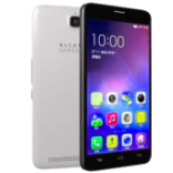 Unlock Alcatel OT-6043A phone - unlock codes