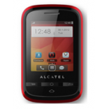 Unlock Alcatel OT-605A Phone