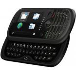 Alcatel OT-606A cell phone unlocking