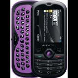 Alcatel OT-606X