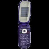 Alcatel OT-665X