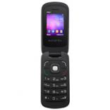 Unlock Alcatel OT-668A Phone