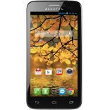 Unlock Alcatel OT-7024R phone - unlock codes