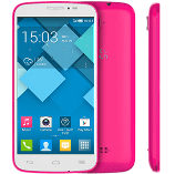 Unlock Alcatel OT-7040A phone - unlock codes