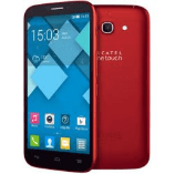 How to SIM unlock Alcatel OT-7047A phone