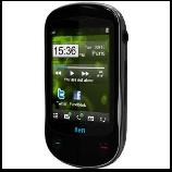 Alcatel OT-710KX