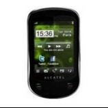 Alcatel OT-7110A
