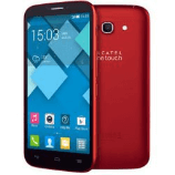 Unlock Alcatel OT-7147E phone - unlock codes