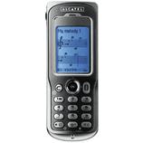 Unlock Alcatel OT-715 Phone