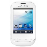 Unlock Alcatel OT-720D phone - unlock codes