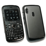 Unlock Alcatel OT-799A phone - unlock codes