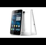 Unlock Alcatel OT-8008D Phone