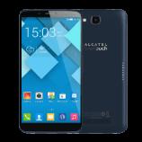 Alcatel OT-8020X