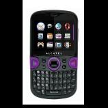 Alcatel OT-802A