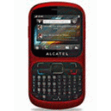 Unlock Alcatel OT-803FX phone - unlock codes