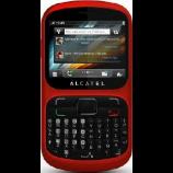 Alcatel OT-803X