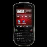 Alcatel OT-806DX
