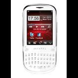 Alcatel OT-807X