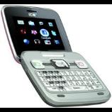 Alcatel OT-808A