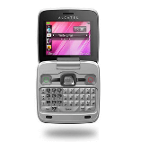 Unlock Alcatel OT-808MX phone - unlock codes