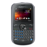 Unlock Alcatel OT-8107 phone - unlock codes
