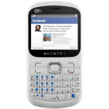 Unlock Alcatel OT-813DX phone - unlock codes