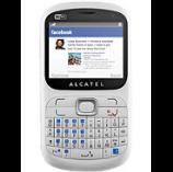 Alcatel OT-813FA