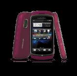 Alcatel OT-818A