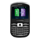 Alcatel OT-819DX