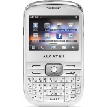 Unlock Alcatel OT-819X phone - unlock codes