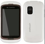 Alcatel OT-828X