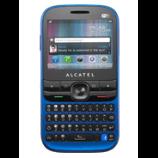 Alcatel OT-838G