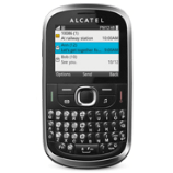 Alcatel OT-870FA