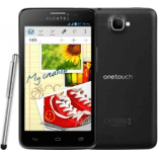 Unlock Alcatel OT-870X phone - unlock codes