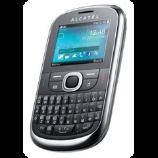 Alcatel OT-871S