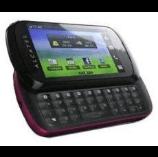 Alcatel OT-888DX