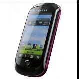 Alcatel OT-888X