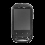 Alcatel OT-891G