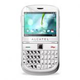 Unlock phone Alcatel OT-900