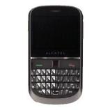 Alcatel OT-900A
