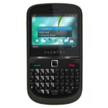 Alcatel OT-900M